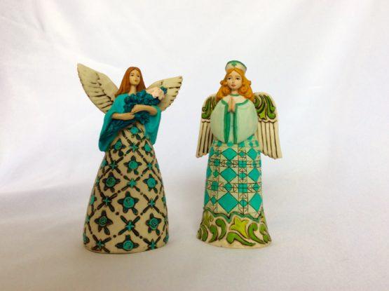 FOTOS TIENDA VIRTUAL ANGELITAS AMISTAD Y HOSPITALIDAD